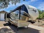 2019 Heartland Bighorn for sale 300313354