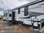 2019 Heartland Bighorn for sale 300315998