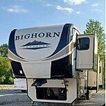 2019 Heartland Bighorn for sale 300326651