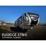 2019 Heartland Elkridge for sale 300289098