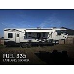 2019 Heartland Fuel for sale 300279759