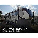 2019 Heartland Gateway for sale 300289533