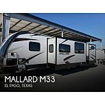 2019 Heartland Mallard for sale 300219111