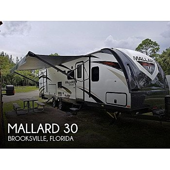 2019 Heartland Mallard for sale 300227244