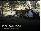 2019 Heartland Mallard M33 for sale 300293289