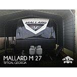 2019 Heartland Mallard M27 for sale 300320783