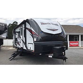 2019 Heartland Other Heartland Models for sale 300163089