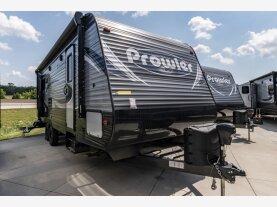 2019 Heartland Prowler for sale 300167254