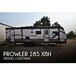 2019 Heartland Prowler for sale 300261217