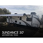 2019 Heartland Sundance for sale 300280430