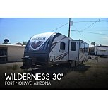 2019 Heartland Wilderness 2575RK for sale 300232913