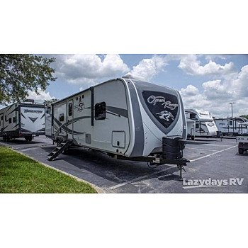 2019 Highland Ridge Light for sale 300242401