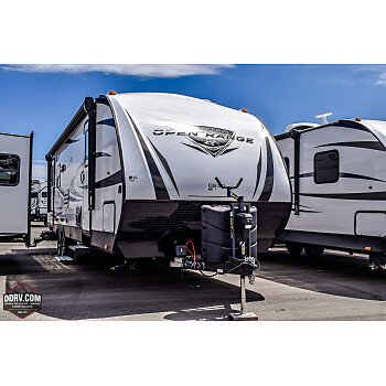 2019 Highland Ridge Ultra Lite for sale 300178189