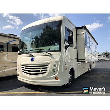 2019 Holiday Rambler Admiral for sale 300192804