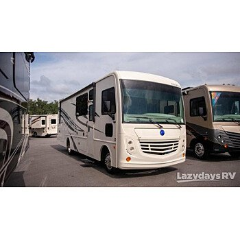 2019 Holiday Rambler Admiral for sale 300209841