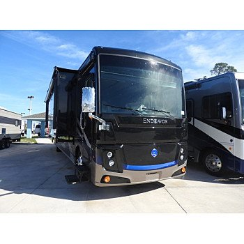 2019 Holiday Rambler Endeavor for sale 300211236