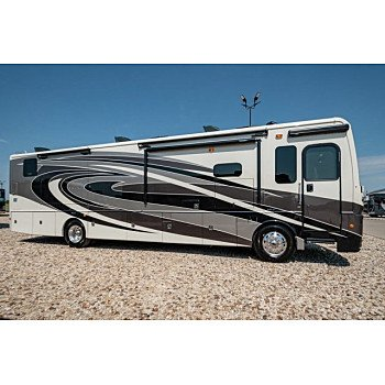 2019 Holiday Rambler Navigator for sale 300171224