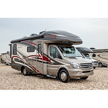 2019 Holiday Rambler Prodigy for sale 300178934