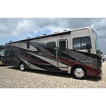 2019 Holiday Rambler Vacationer for sale 300166519