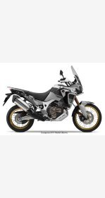 2019 Honda Africa Twin for sale 200773996