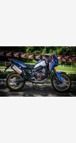 2019 Honda Africa Twin for sale 200844723