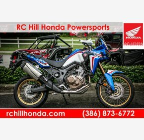 2019 Honda Africa Twin for sale 200868271