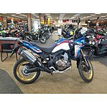 2019 Honda Africa Twin for sale 200870826