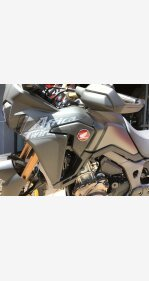 2019 Honda Africa Twin for sale 200893444