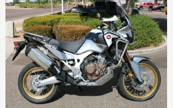 2019 Honda Africa Twin for sale 200928914