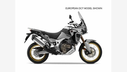 2019 Honda Africa Twin for sale 200940968