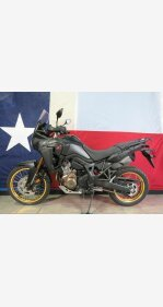 2019 Honda Africa Twin for sale 200951228