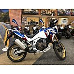 2019 Honda Africa Twin for sale 200953565