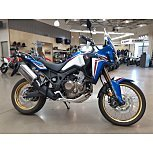 2019 Honda Africa Twin for sale 200972731
