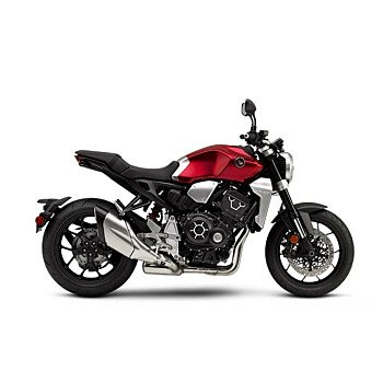2019 Honda CB1000R for sale 200718238