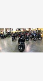 2019 Honda CB1000R for sale 200709970