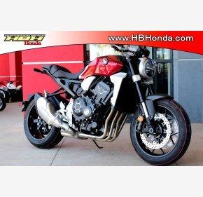 2019 Honda CB1000R for sale 200773944
