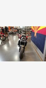 2019 Honda CB1000R for sale 200790940