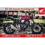 2019 Honda CB1000R for sale 200859996