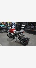 2019 Honda CB1000R for sale 200881857