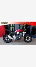 2019 Honda CB1000R for sale 200888949