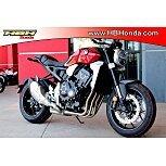2019 Honda CB1000R for sale 200888949