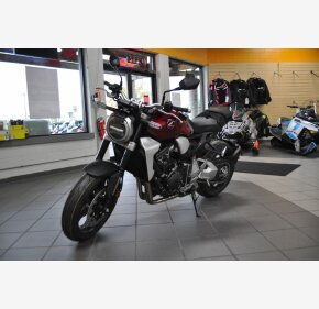 2019 Honda CB1000R for sale 200959928
