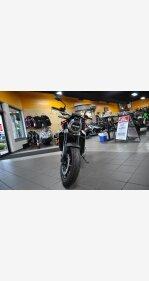 2019 Honda CB1000R for sale 200959928