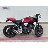 2019 Honda CB1000R for sale 201177399