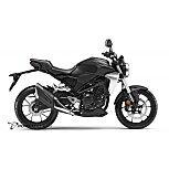 2019 Honda CB300R for sale 200580859