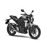 2019 Honda CB300R for sale 200686334