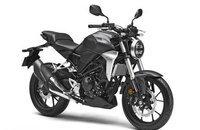 2019 Honda CB300R for sale 200696968