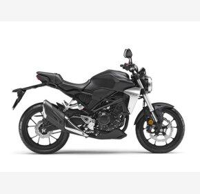 2019 Honda CB300R for sale 200720797