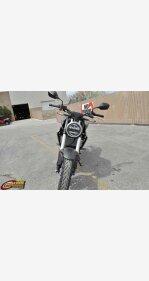 2019 Honda CB300R for sale 200739940