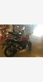 2019 Honda CB300R for sale 200776977